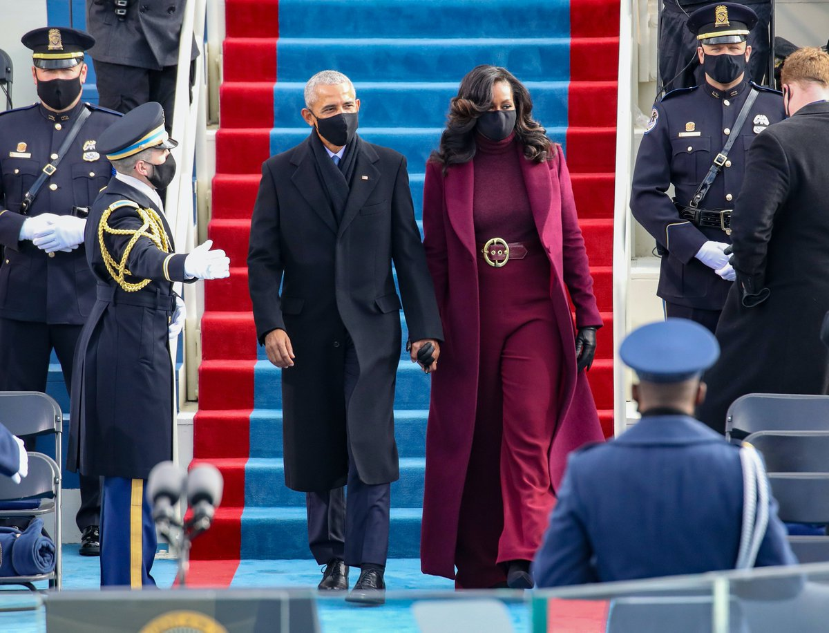michelle-obama-wore-sergio-hudson-the-presidential-inauguration