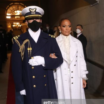jennifer-lopez-wore-chanel-to-perform-inauguration-2021
