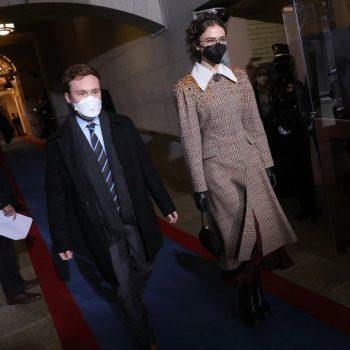 ella-emhoff-wore-miu-miu-inauguration-day