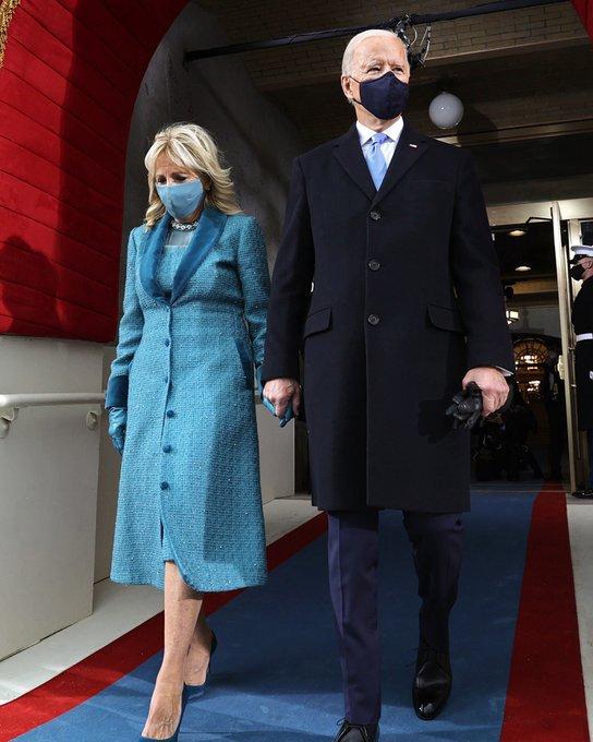 dr-jill-biden-wore-markarian-joe-bidens-inauguration