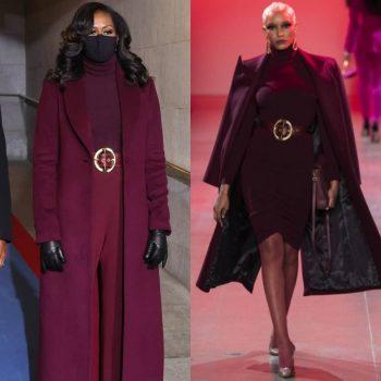 michelle-obama-wore-sergio-hudson-inauguration-2021