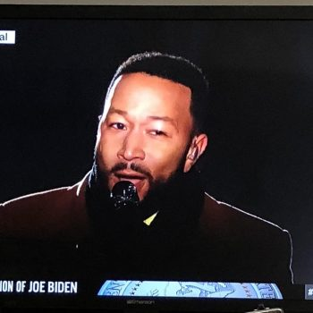 john-legend-performs-nina-simones-hit-song-feeling-good-during-president-bidens-inauguration-tv-special