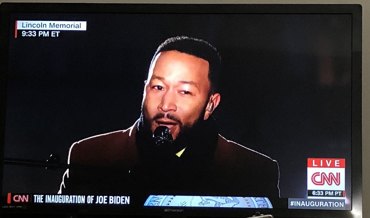 john-legend-performs-nina-simones-hit-song-feeling-good-during-president-bidens-inauguration-tv-special