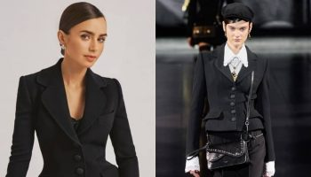 lily-collins-wore-dolce-gabbana-promoting-mank