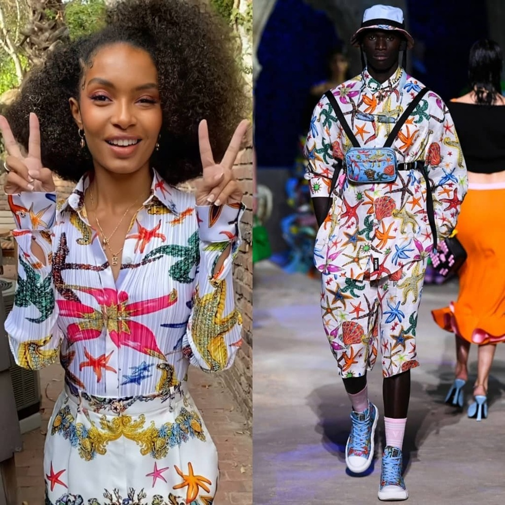 yara-shahidi-wore-versace-the-tonight-show-starring-jimmy-fallon