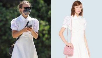 natalie-portman-wore-miu-miu-out-in-sydney
