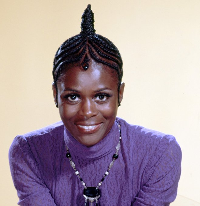film-pioneer-cicely-tyson-passes-away-at-96