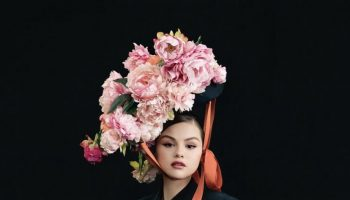 selena-gomez-announces-her-new-album-revelacion