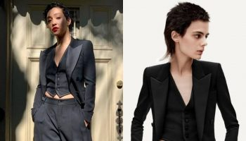 ruth-negga-wore-saint-laurent-promoting-the-film-passing