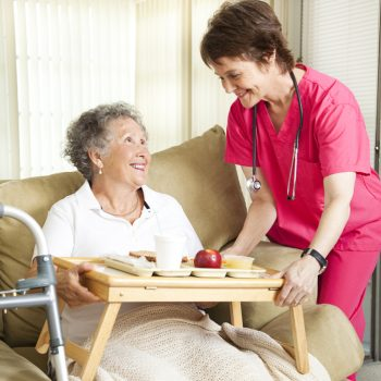 everything-you-need-to-know-about-when-choosing-home-health-aide-jobs