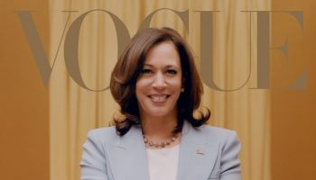 anna-wintour-addresses-kamala-harris-vogue-cover