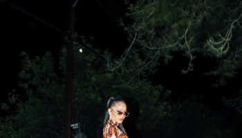 saweetie-wore-elie-madi-dress-celebrating-new-year-2021