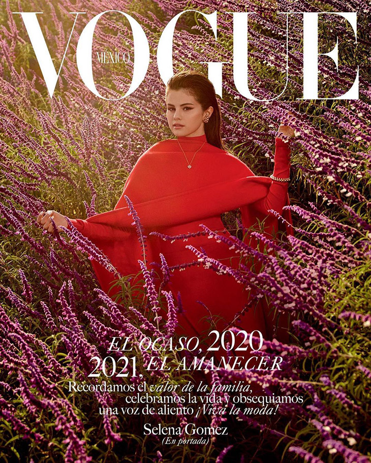 selena-gomez-covers-vogue-mexico-december-2020-january-2021-issue