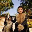 selena-gomez-in-louis-vuitton-belted-coat-vogue-mexico-december-2020-january-2021-issue