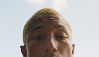 pharrell-williams-launches-skincare-brand-human-race
