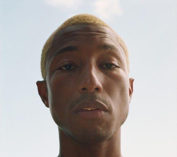 pharrell-williams-launches-skincare-brand-human-race