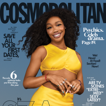 sza-covers-laquan-smith-for-cosmopolitan-magazine-february-2021