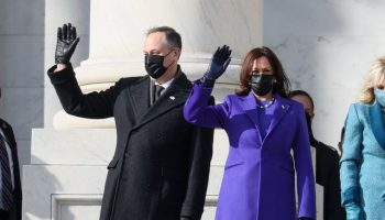 kamala-harris-wore-christopher-john-rogers-joe-bidens-inauguration
