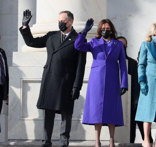kamala-harris-wore-christopher-john-rogers-joe-bidens-inauguration