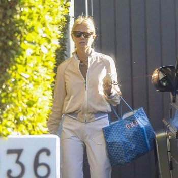 gwyneth-paltrow-leaving-a-private-gym-in-santa-monica-12-30-2020-0