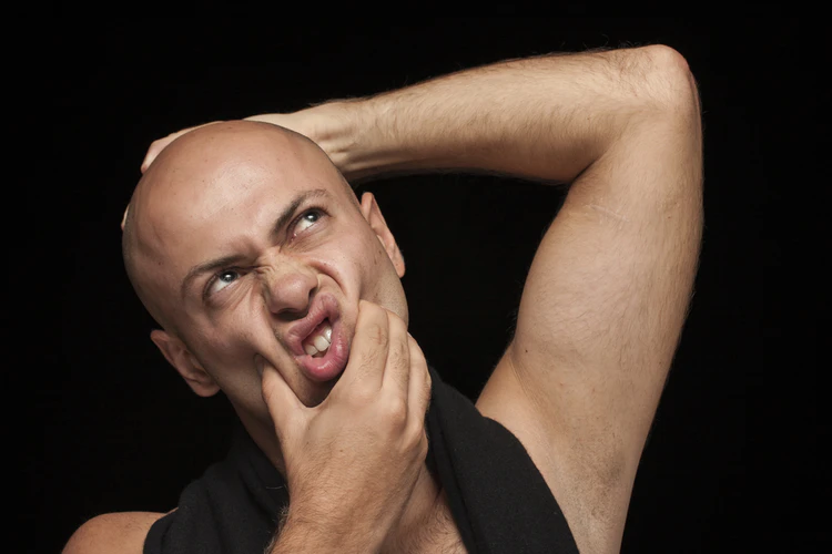 what-you-should-know-about-hair-restoration