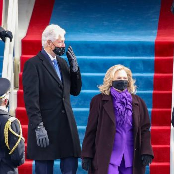 hillaryclinton-wearing-ralph-lauren-joe-bidens-inauguration