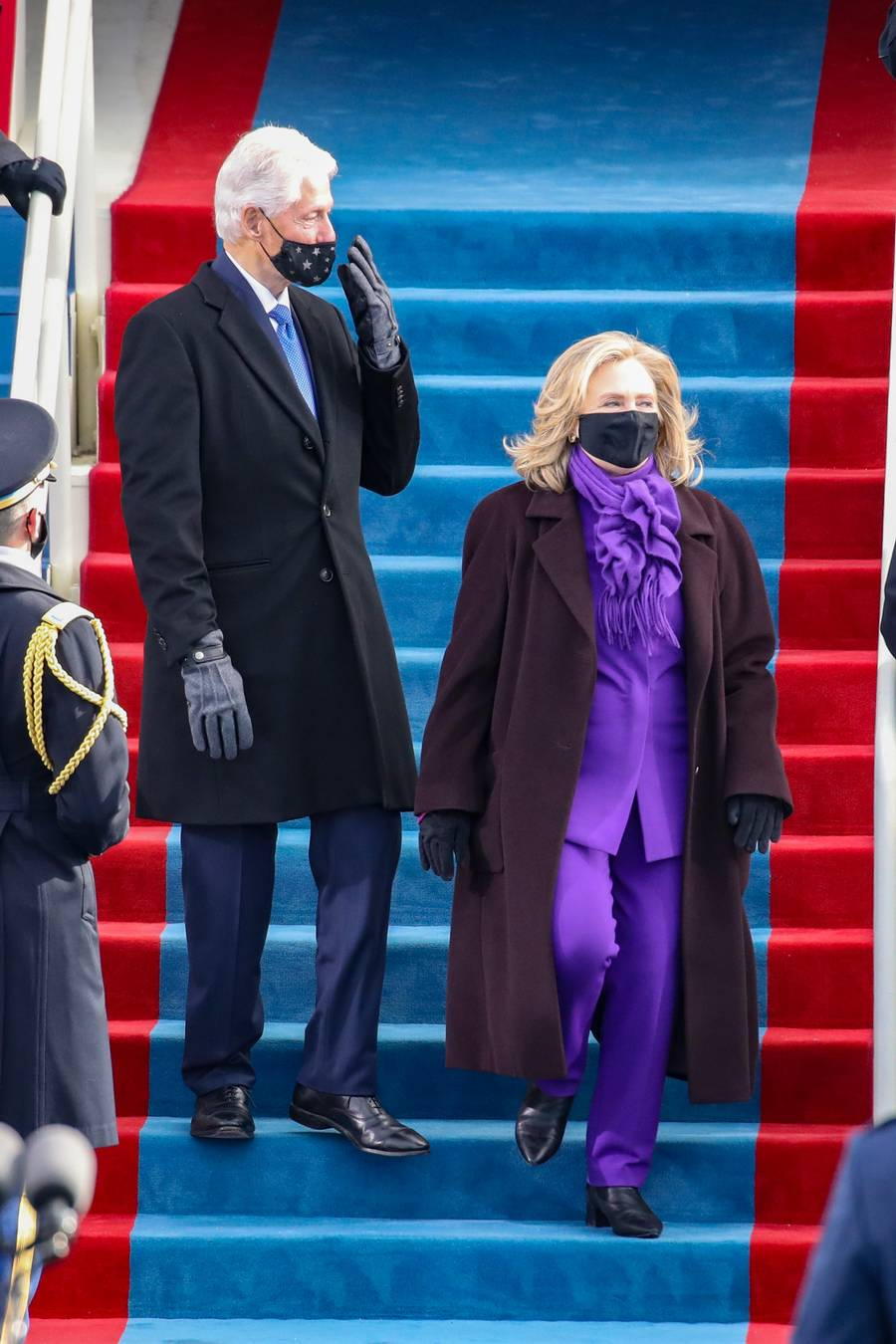 hillaryclinton-wearing-ralph-lauren-joe-bidens-inauguration