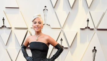 lady-gaga-will-sing-national-anthem-biden-harris-inauguration