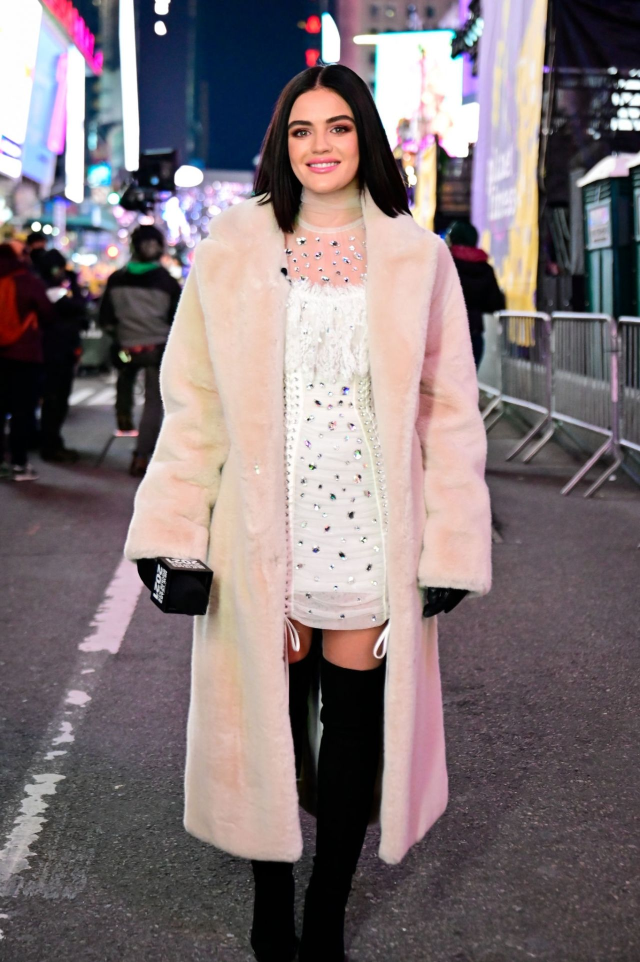 lucy-hale-hosting-dick-clarks-new-years-rocking-eve-in-times-square-12-31-2020