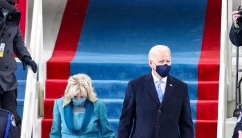 president-elect-joseph-biden-wore-navy-ralph-lauren-for-his-inauguration