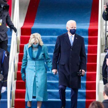 president-elect-joseph-biden-wore-navy-ralph-lauren-for-his-inauguration