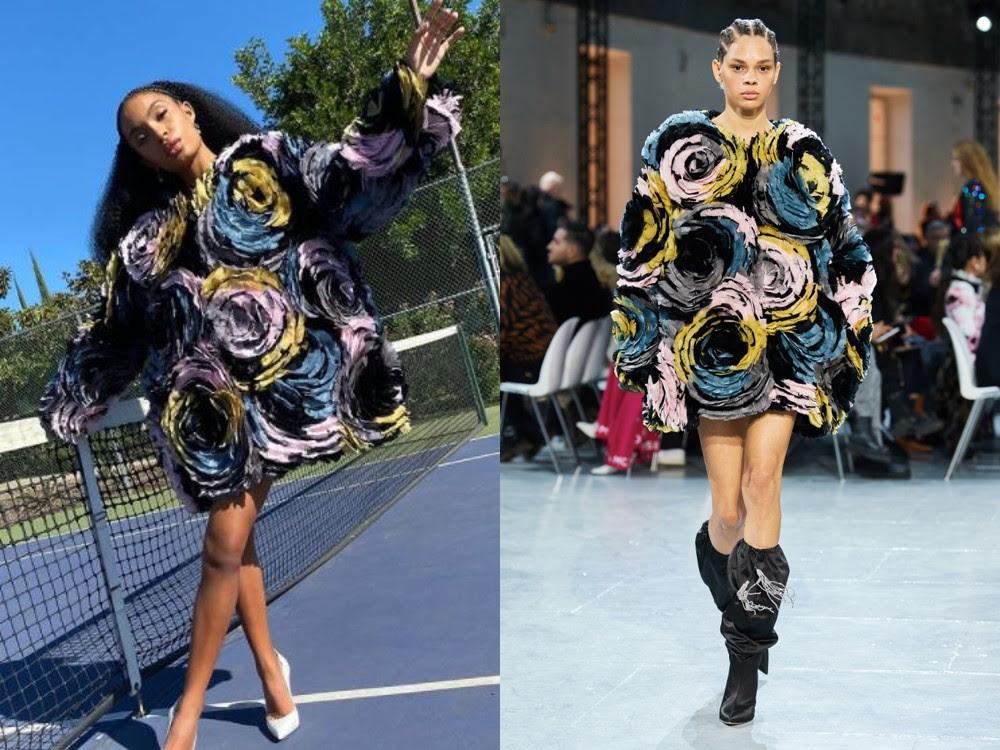 yara-shahidi-wore-alexandre-vauthier-haute-couture-promoting-grown-ish-season-3