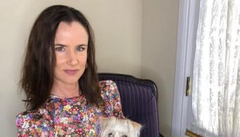 juliette-lewis-wore-the-vampires-wife-during-a-press-day-for-her-film-mayday