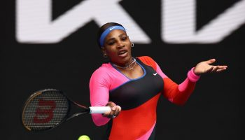 serena-williams-paid-tribute-to-flo-jo-by-wearing-a-one-legged-catsuit-australian-open