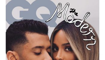 ciara-russell-wilson-covers-gq-magazine-modern-lovers-issue