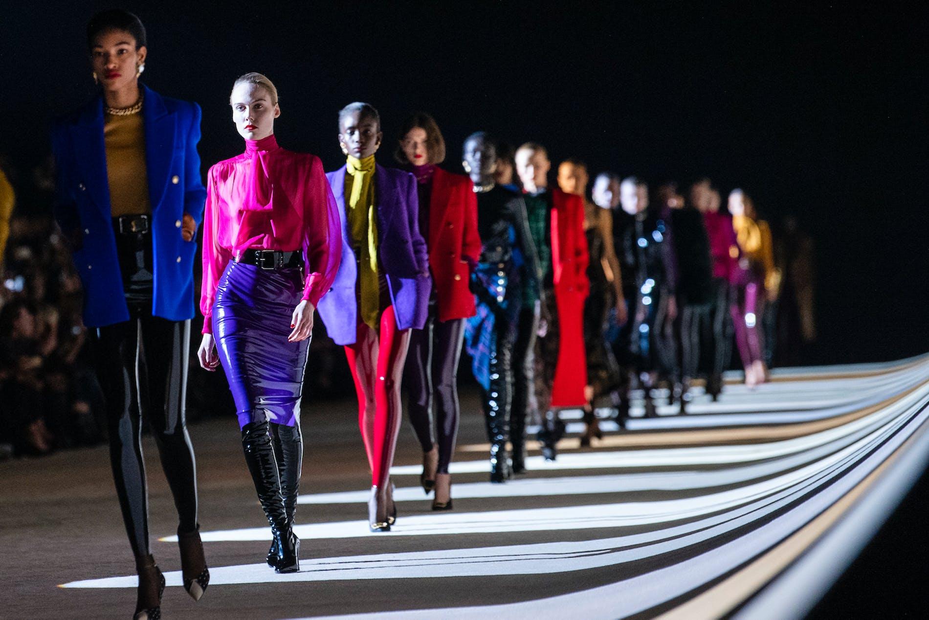 cfda-american-collections-calendar-replacing-new-york-fashion-week