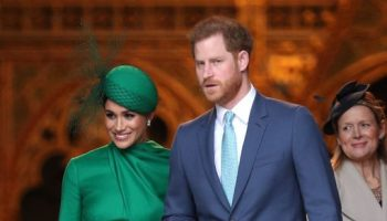 prince-harry-and-meghan-markle-are-expecting-their-second-child-2