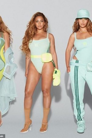 beyonce-knowles-models-the-azure-blue-collection-from-her-adidas-x-ivy-park