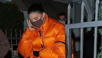 kylie-jenner-wore-entire-studios-puffer-jacket-giorgio-baldi-in-santa-monica
