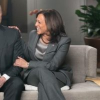 kamala-harris-wore-altuzarra-suit-cbs-interview-january-17-2021