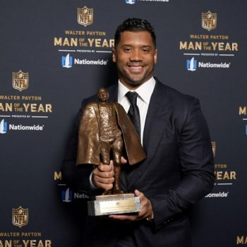 russell-wilson-named-walter-payton-man-of-the-year