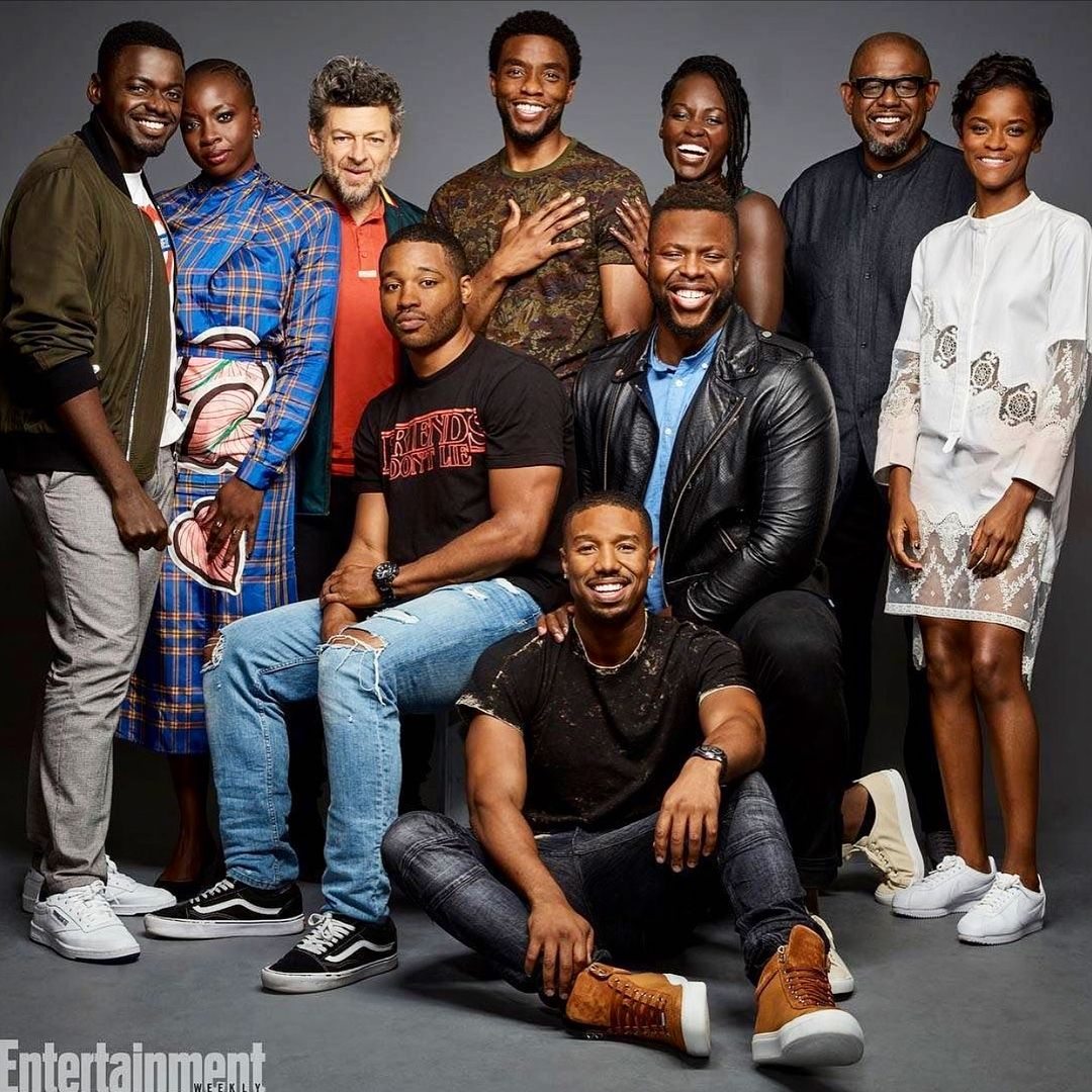 marvel-wakanda-series-in-the-works-for-disney-as-ryan-coogler-signs-new-5-year-disney-tv-deal