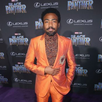 donald-glover-reportedly-signs-8-figure-deal-with-amazon-malia-obama-to-join-writing-staff