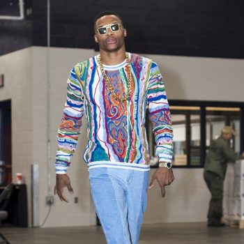 russell-westbrook-is-teaming-up-with-the-l-a-promise-fund-to-launch-russell-westbrook-why-not-academy