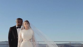 kim-kardashian-west-has-filed-for-divorce-from-kanye-west