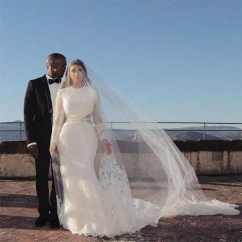 kim-kardashian-west-has-filed-for-divorce-from-kanye-west