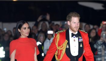 prince-harry-meghan-duchess-of-sussex-will-not-return-as-working-members-of-the-royal-family