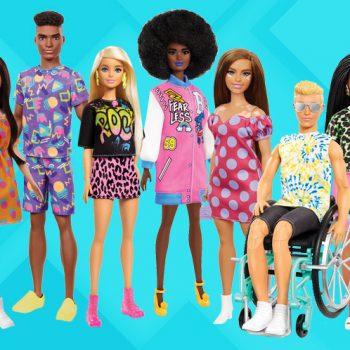 barbie-fashionistas-are-more-inclusive
