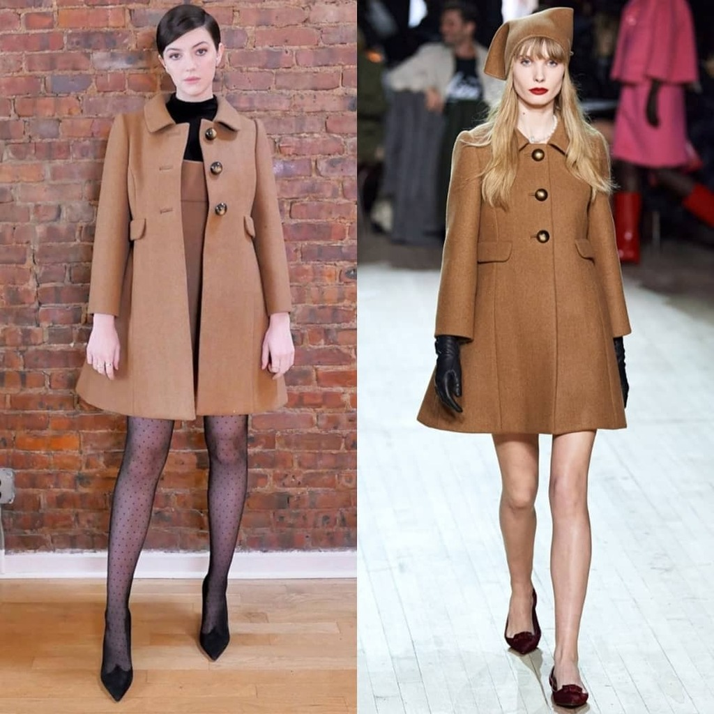 ella-hunt-wore-marc-jacobs-promoting-the-dickinson-series