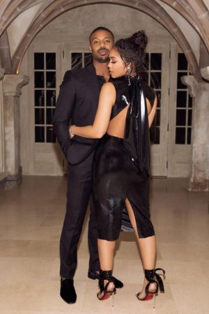 actor-michael-b-jordan-gifted-lori-harvey-stocks-in-french-luxury-brand-hermes-for-valentines-day